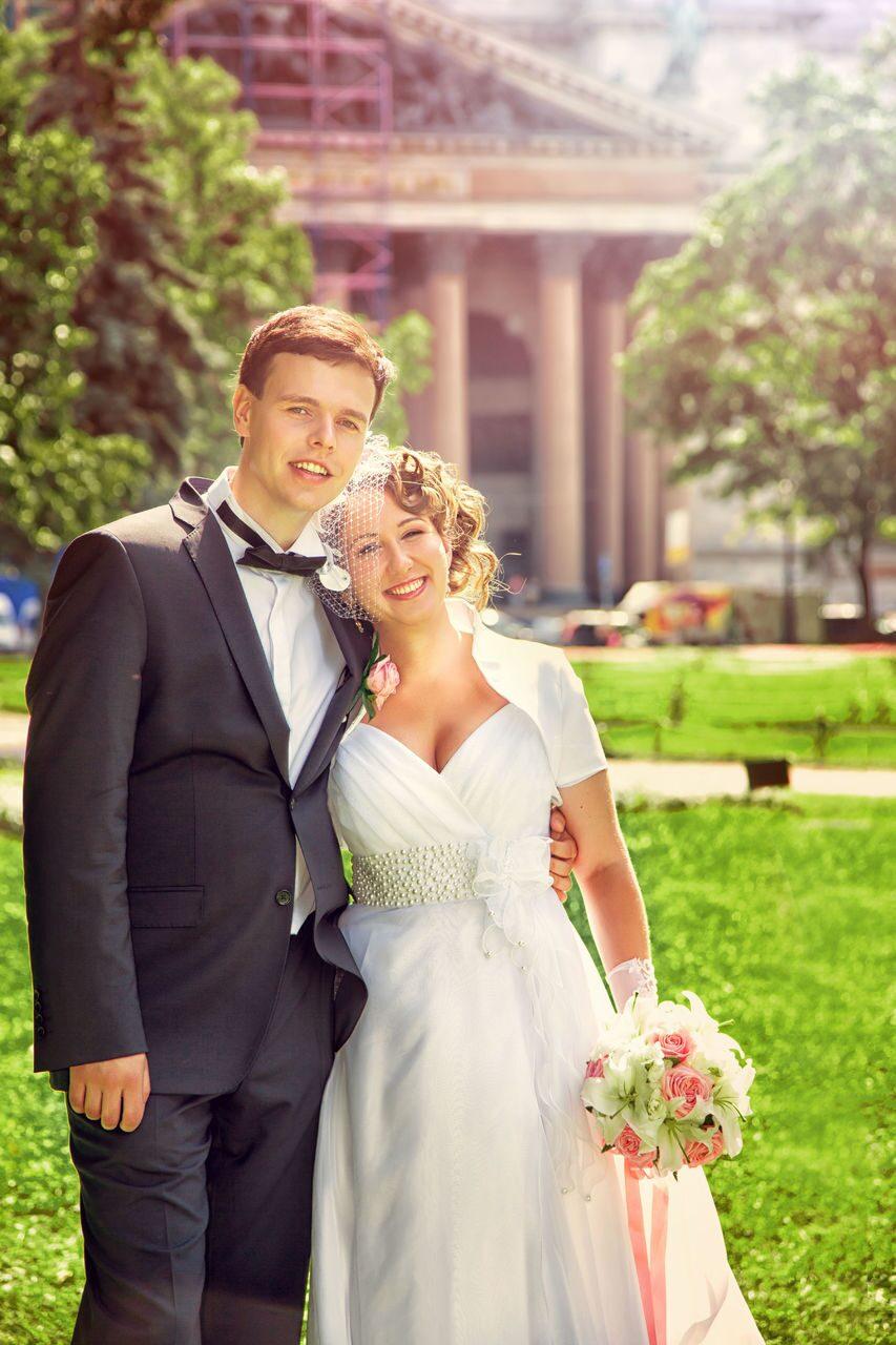 Свадебные фото свадебный фотограф на свадьбу
